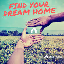 powerful home search to find your dream home lysthouse