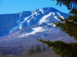 era mountain real estate killington vermont u0027s realtor for