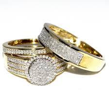 Walmart Wedding Rings by Wedding Rings Cheap Wedding Rings Sets Walmart Wedding Ring Sets