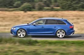 audi r4 price audi rs4 avant review price and specs pictures evo r4 illinois liver