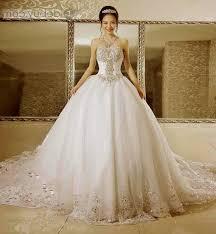 princesses wedding dresses most beautiful princess wedding dresses naf dresses