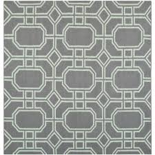 Square Area Rugs 5x5 Interior Design Decorating Gorgeous Area Rugs Lowes For Floor