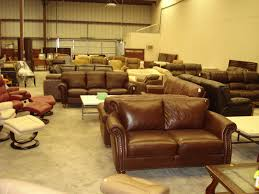 Austin Home Decor Stores Furniture Elegant Decoration Texas Discount Furniture U2014 Anc8b Org