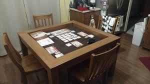 kitchen game table carolina game tables carolina game tables