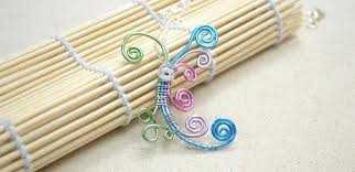 Jewelry Making Design Ideas 3 Types Of Beautiful Spiral Jewelry Ready To Inspire You