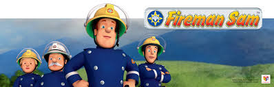 fireman sam entertainment store