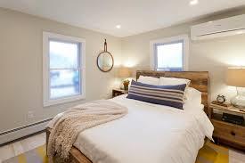 splendid king size platform bed frame bedroom contemporary with