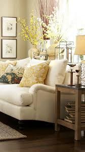 Pottery Barn Living Room 178 Best Design Trend Classic Images On Pinterest Living Room