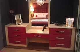 makeup vanity ideas for bedroom bathroom bathroom makeup vanity luxury bathroom vanities simple