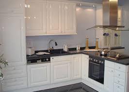 kitchen interiors kitchen interiors vishnu interiors bangalore india