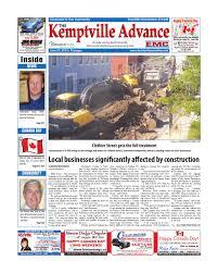 kemptville062713 by metroland east kemptville advance issuu