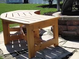 Garden Bench Ideas Outdoor Patio Bench Ideas Garden Bench Buy Garden Bench