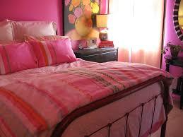 after pink bedroom rental apartment bedroom metal bed fra u2026 flickr