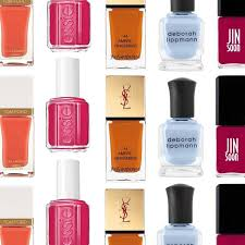 124 best my nail polishes wish list images on pinterest nail
