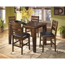 Dining Room Sets Ashley Ashley Furniture Dining Room Tables Formal Dining Tables And