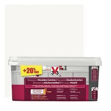 v33 renovation meubles cuisine peinture de rénovation v33 renovation meubles de cuisine blanc