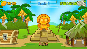 bloon tower defense 5 apk bloons tower defense 5 hacked apk ios bloons td 5 hack