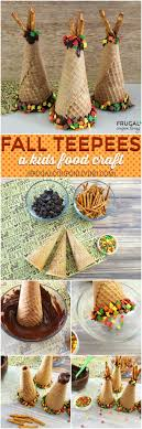 thanksgiving thanksgiving dinner date food drive flyer template
