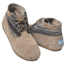womens boots zulily zulily 40 toms shoes for southern savers