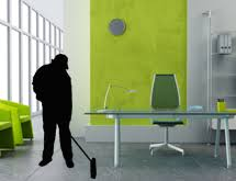 nettoyage de bureaux le nettoyage bureau et ses différentes é société de nettoyage