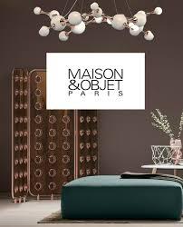 5 Interior Design Trends For 2017 Inspirations 2017 Inspirations Essential Home
