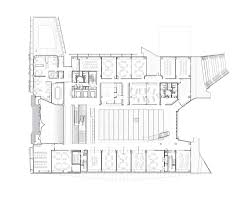 architects floor plans gallery of melbourne of design university of melbourne
