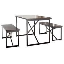 dining tables non stick cookware sets kitchen dinette sets 60
