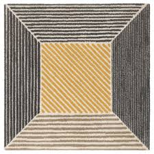 silver area rug solid grey rug black white and grey area rugs