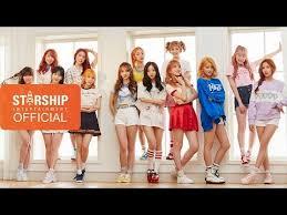 download mp3 exid i feel good mv wjsn cosmic girls happy mp4 k pop music video download