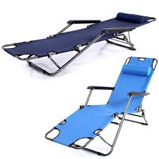 Folding Chair Bed Enjoy Genuine Interest Folding Bed Office Lunch Nap Bed Recliner