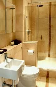 Ideas For Bathroom Decor Wonderful Simple Bathroom Wall Decor Images The Wall