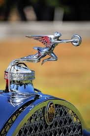 62 best cars ornaments images on ornaments