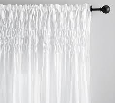 Organic Cotton Curtains 71 Best Drapes Curtains Cotton Images On Drapes