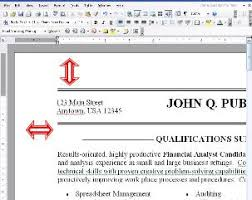 custom assignment ghostwriter services uk cheap mba definition margins removing an extra column from a resume template tex