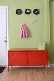 Ikea Red Cabinet Flickr Finds Ikea Ps Cabinet Desire To Inspire