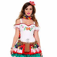 0 3 Month Halloween Costumes Latina Halloween Costumes Cross Popsugar Latina