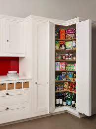 brilliant ideas of kitchen kitchen pantry designs pictures corner