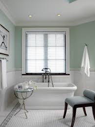 Key West Interior Design by Sophisticated Key West Style Eclectic Bathroom Miami By
