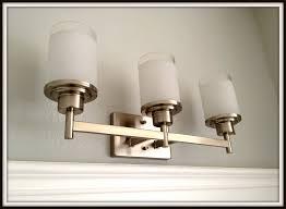 engineering life and style master bathroom lighting