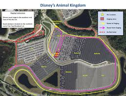 Disney World Google Map by Giving Rides At Walt Disney World U2013 Lyft Help