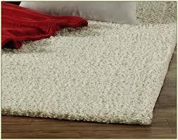 Soft Area Rug Large Soft Area Rugs White Fluffy Rug Goldenbridges Regarding