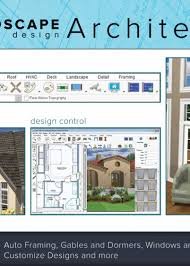 hgtv home design pro punch home design review 100 punch home design studio for mac