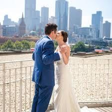 wedding arch ebay au and sammy wait til right time for elwood wedding real