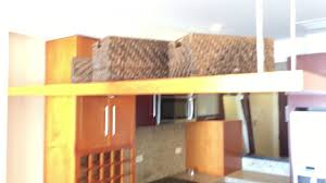 junior penthouse suite u2013 rosarito beach hotel youtube