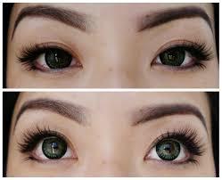 Eyelash Extensions Natural Look Best False Eyelashes Ever Pinkicon Youtube