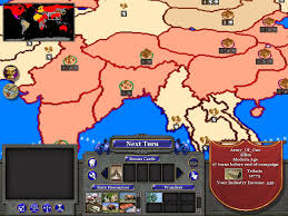 Asia Map Game by Asia Image World War 2 Mod For Rise Of Nations Thrones And