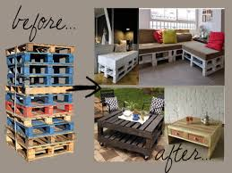recycled home decor projects modern bedroom designs decoration items made at home how to