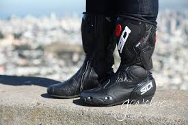sidi motorcycle boots boots u2014 gearchic
