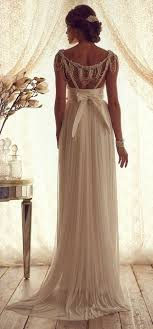 wedding peignoir sets 82 best peignoir sets and more images on vintage