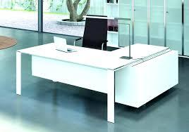 bureau en bois design bureau design blanc laquac bureau design blanc laquac bureau blanc